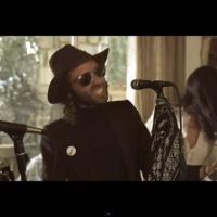 'Nunca nadie', adelanto del disco en solitario de Leiva