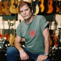 Aprender a morir, Steve Earle y la canción del Corazón