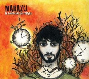 Marazu-LaColeccionderelojes