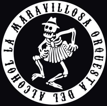 logo La M_O_D_A fondo blanco