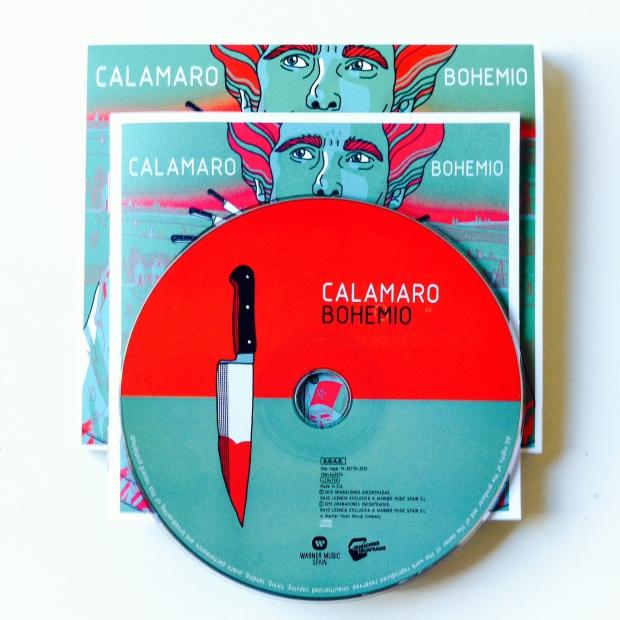 Calamaro2