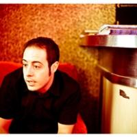Fernando Navarro. Rock con causa por el 5º Aniversario de 'La Ruta Norteamericana'
