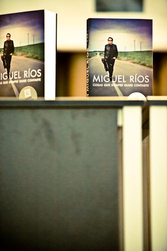 Miguel Rios presentacion libro-3