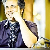 """Diego García 'El Twanguero': """"La música no es elitista, es popular"""""""