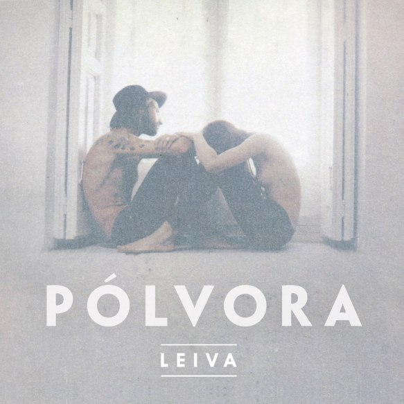 leiva_polvora-portada