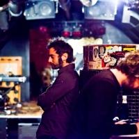 Reno: el debut de unos músicos experimentados