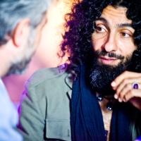 """Ara Malikian: """"Paganini o Bach serían hoy estrellas del rock"""""""