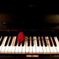 El silencio del piano
