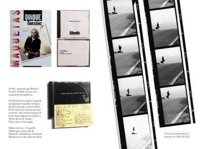 paginas interior-2