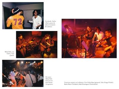 paginas interior-8
