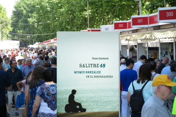 feria-libro-madrid-2015-001 copia