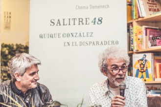 SALITRE CHEMA-12