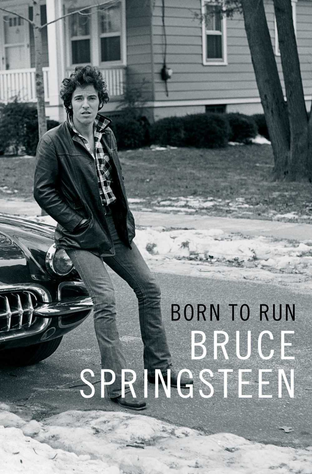 born-to-run-9781501141515_hr