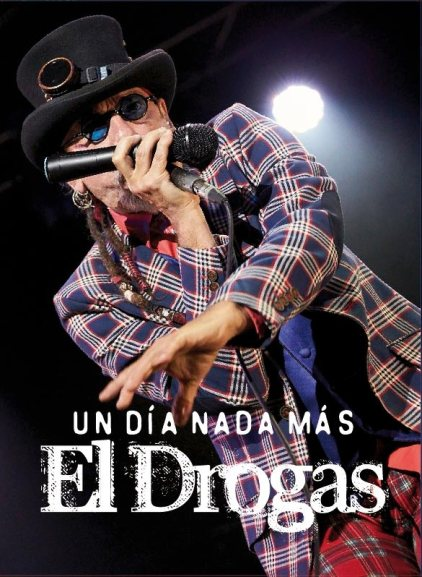 el_drogas_un_dia_nada_mas-portada
