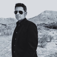 José Ignacio Lapido: «Las canciones son bellas mentiras que deben destilar toda la verdad del mundo»