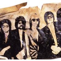 The Traveling Wilburys: «Si lo hubiéramos planeado, nunca habría ocurrido»