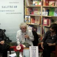 Santi Alcanda: Canciones que nos salvaron ayer